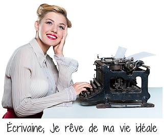 Écrivaine.png