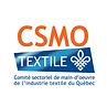 CSMO Logo LinkedIn.png