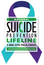 suicide-prevention-lifeline-ribbon.png
