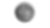 png of moon.png