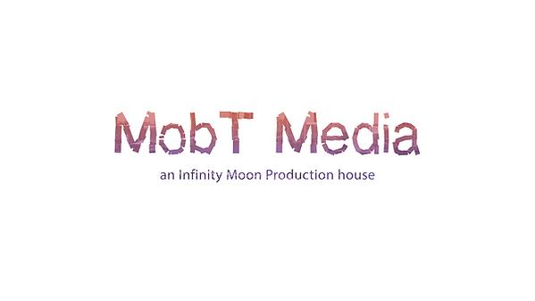 MobT Media LOGO.png