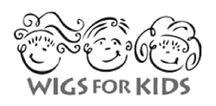 Wigs-For-Kids_Logo_grayscale.jpg