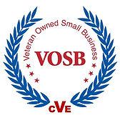 Vet Owned Logo_cve_completed_v.jpeg