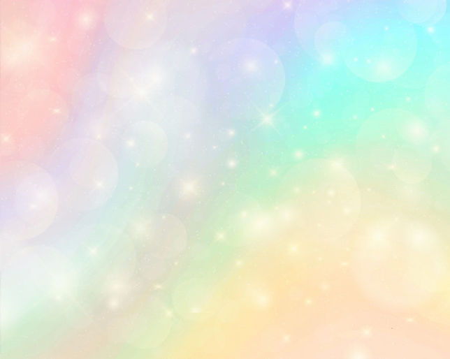 abstract-colorful-watercolor-rainbow-bac
