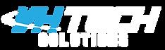VH-TECH-logo_KO.png