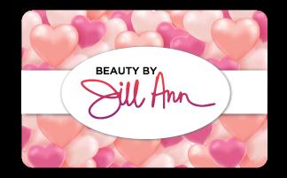 BBJill-Ann_Valentine's-Day_GIFT-CERTIFIC