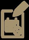 Icon-2_tan.png