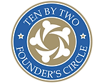 Founders-Circle-Icon.png