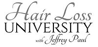 Hair-Loss-University-Logo_grayscale.jpg