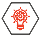 INNOVATION-ICON.png