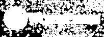 wordpress-logo_white.png