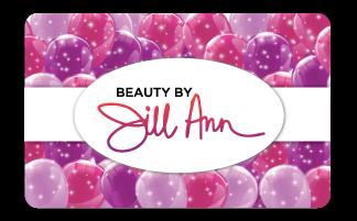 BBJill-Ann_Birthday_GIFT-CERTIFICATE.png