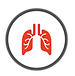 Respiratory Pathoge Panel icon