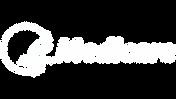 Medicare-Logo_edited_edited.png