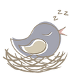 RSR_Bird-Icon.png