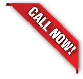 Call-Now-Corner-Banner.png