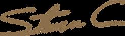 StevenCMusic+logo_gold.png