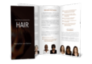 3D-Brochure.png