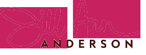 Jill-Ann-Logo.png