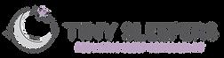 Tiny-Sleepers-Logo_Large_WEB.png