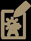Icon-1_tan.png