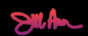 Jill-Ann_Vector-Logo.png
