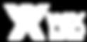 wix_expert-logo.png