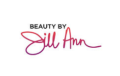 Jill-Ann_Vector-Logo_zoomed-out.jpg