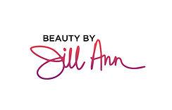 Jill-Ann_Vector-Logo_zoomed-out.jpg