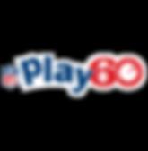play 60 logo.png