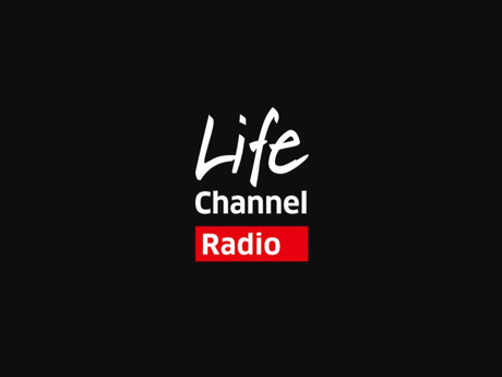 Ein Besuch bei Radio Livechannel