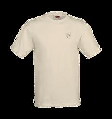 tshirt_white_mockup.png