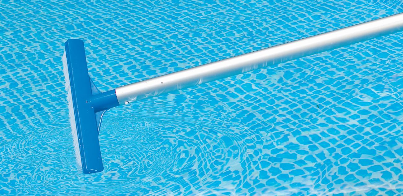 plan de saneamiento básico piscinas