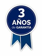 GARANTÍA-3-225x300.png
