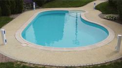 alarmas para piscinas