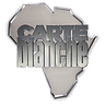 Carte-Blanche-logo-transparent.png