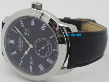 First Copy Watches in Goa | Replica Watches | 1st Copy watches Goa