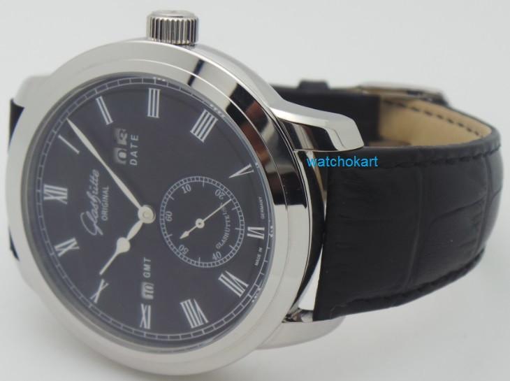 Replica Watches In Goa
