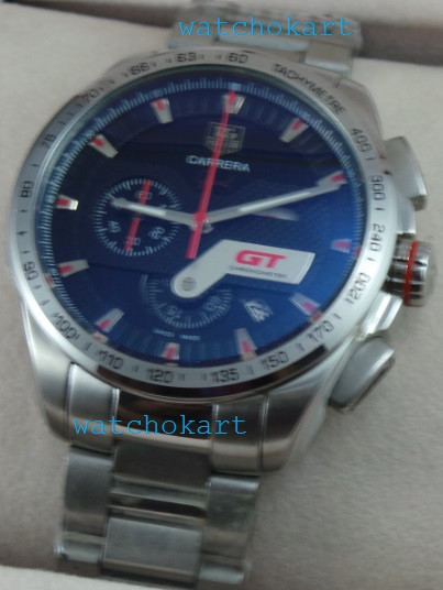 AAA 1st Copy Watches in Amritsar