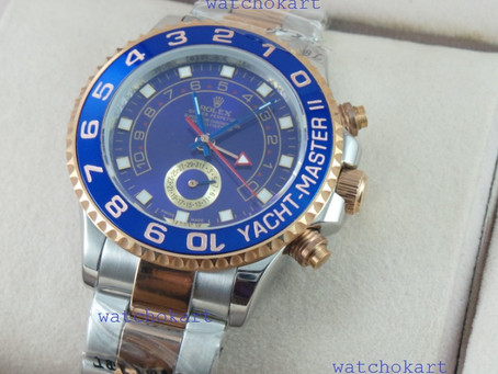 First Copy Replica Watches In Lucknow | Kanpur | Varanasi | Allahabad
