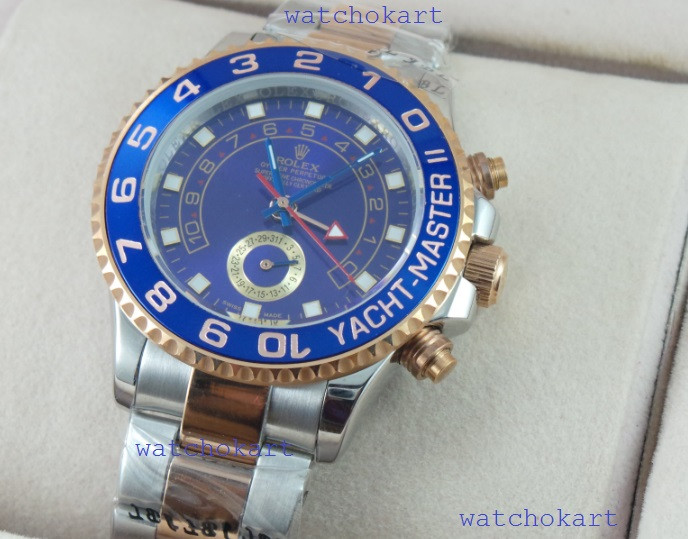 Buy First Copy Replica Watches In Kanpur
