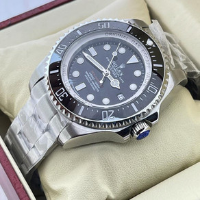 Where to buy Rolex First Copy Watches In Delhi
