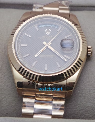 replica watches pune