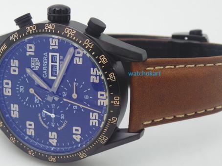 First Copy Replica Watches In Delhi