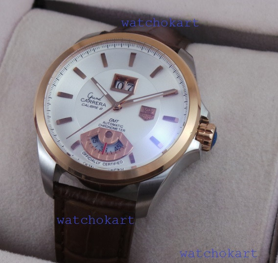 Buy First Copy Replica Watches In Lucknow