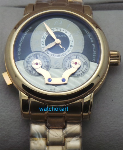 7A AAA Watches In Pune