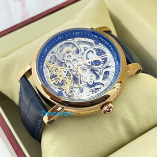 online Copy Watches