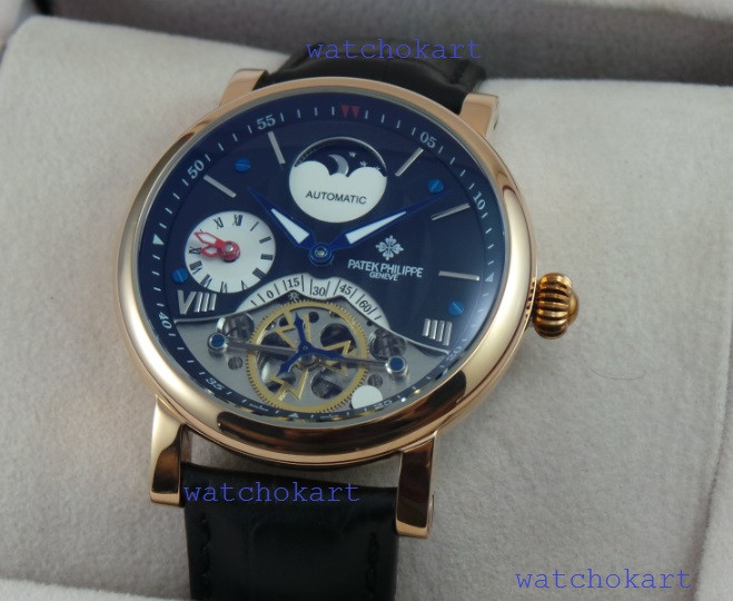 Replica Watches In Lucknow