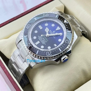 Rolex First Copy Watches