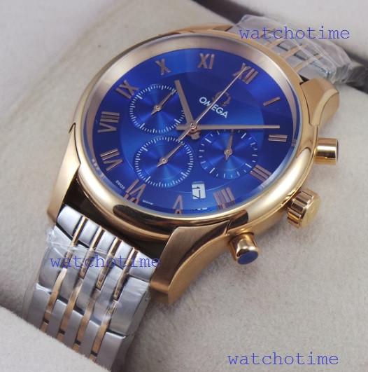 Replica Watches Noida